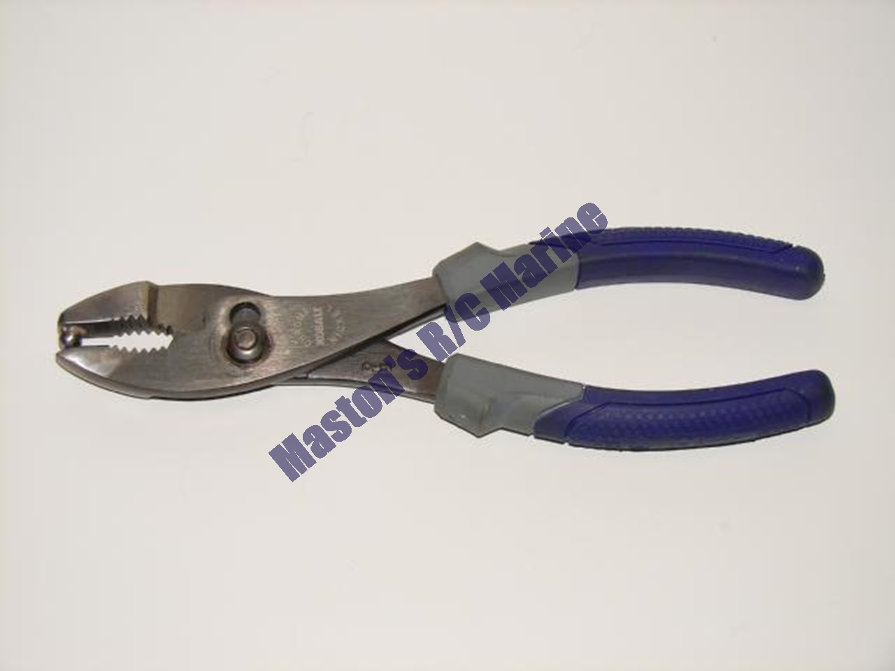 Picture of Cupping Pliers