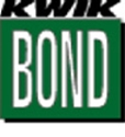Picture for manufacturer Kwik Bond