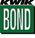 Picture for manufacturer Kwik Bond