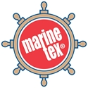 Picture for manufacturer Marine Tex