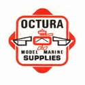 Picture for manufacturer Octura