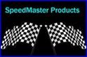 Picture for manufacturer Speedmaster