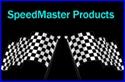 Picture for manufacturer Speedmaster