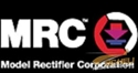 Picture for manufacturer MRC
