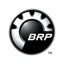 Picture for manufacturer BRP
