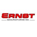 Picture for manufacturer Ernst