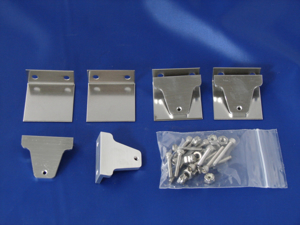 Picture of 150 Trim Tabs