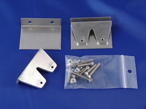 Picture of 225 Trim Tabs