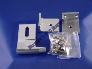 Picture of Round Bottom Hydro Strut Kit