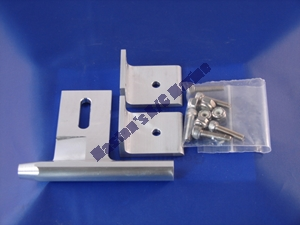 Picture of Extended Round Bottom Hydro Strut Kit