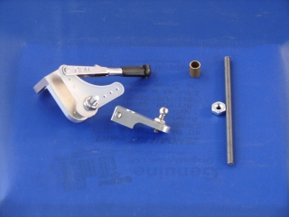Picture of Throttle Linkage Kit