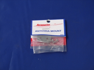 Picture of Antenna Mount