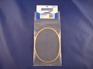 "Picture of 17"" Starter Belt"