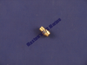 "Picture of 1/4"" Square Collet Insert"