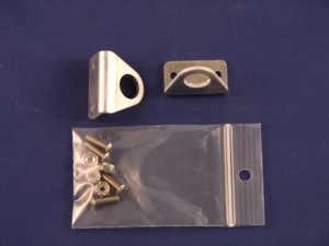 Picture of Cowl Lock Mounts