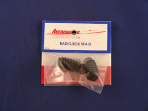 Picture of Radio Box Seals