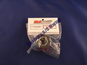 Picture of Servo Tape