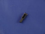 Picture of 4-40 Safety Lock Kwik Link