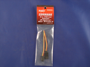 Picture of Extension Harness