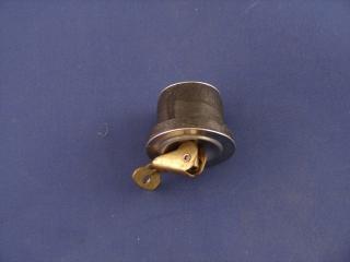 Picture of Radio Box Plug