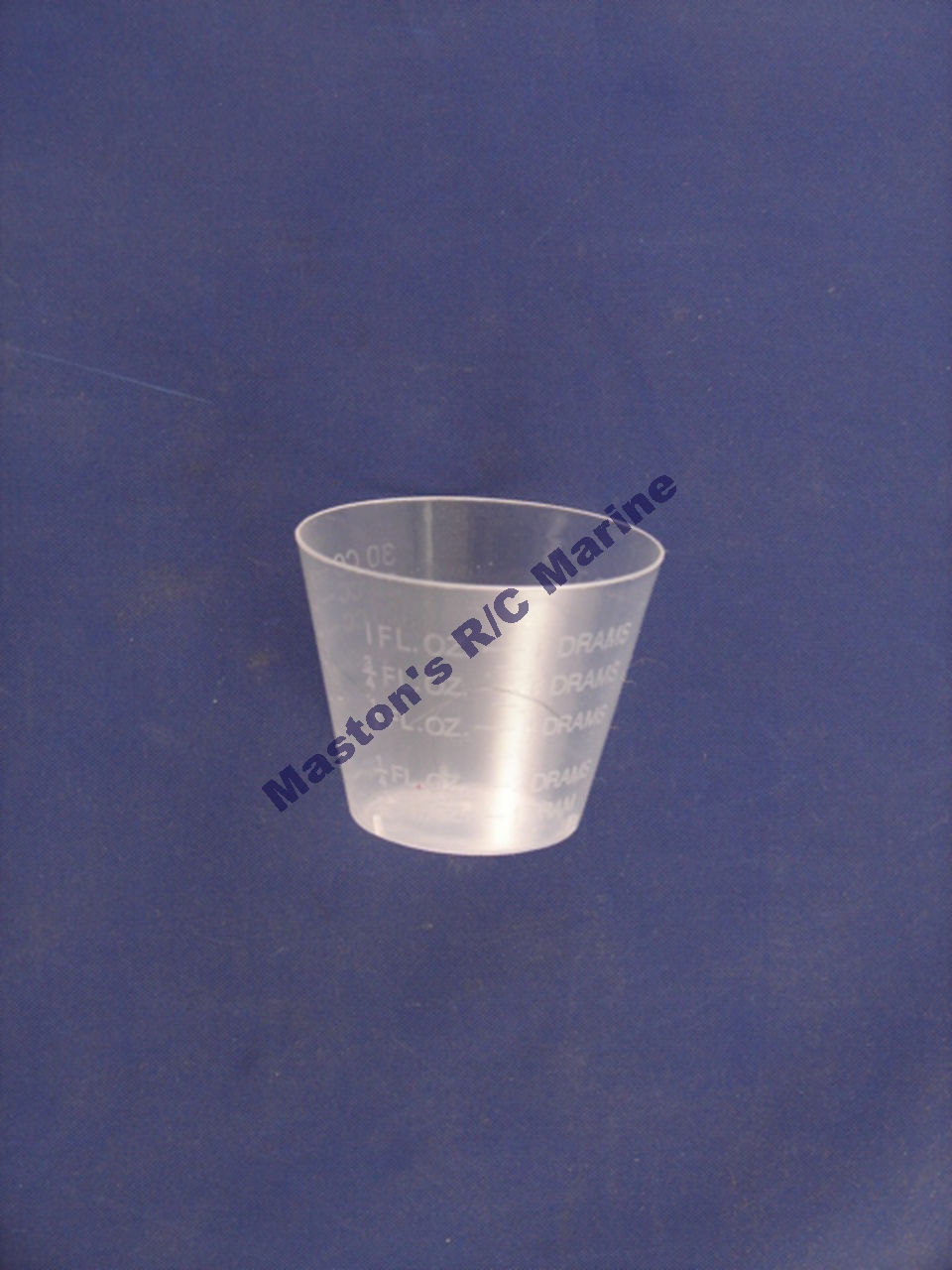 Picture of 30ml Mixing Cups
