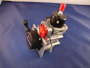 Picture of Zenoah 260 Pum Engine -WT257