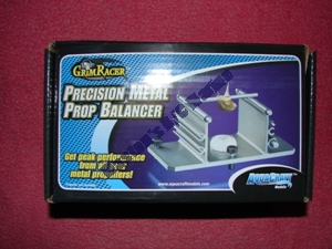 Picture of Aquacraft Prop Balancer