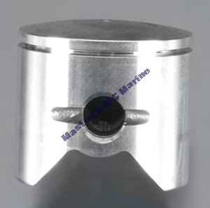 Picture of Stock 260 piston