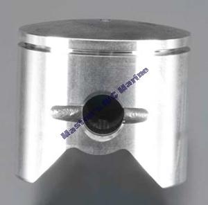 Picture of Stock 260 piston
