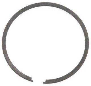 Picture of 260 Piston ring
