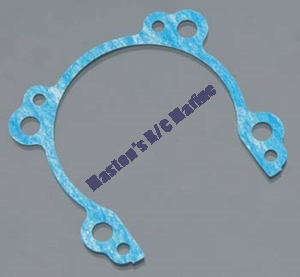 Picture of Case gasket