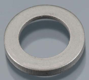 Picture of Wrist pin spacer