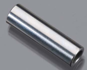 Picture of Wrist pin