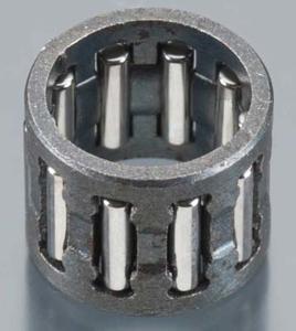 Picture of Wrist pin bearing