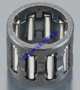 Picture of Wrist pin bearing