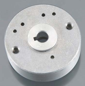Picture of Flywheel