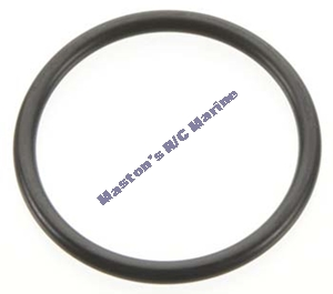Picture of Water jacket o-ring