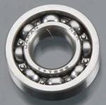 Picture of Crankshaft bearing