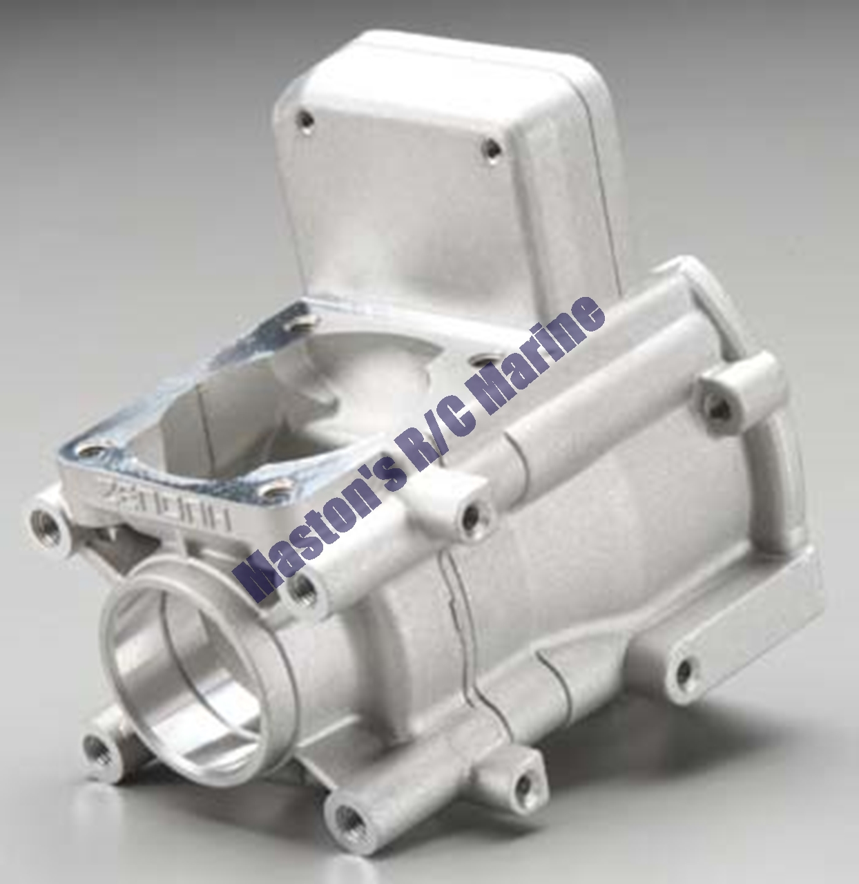 Picture of Crankcase
