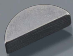 Picture of Flywheel key