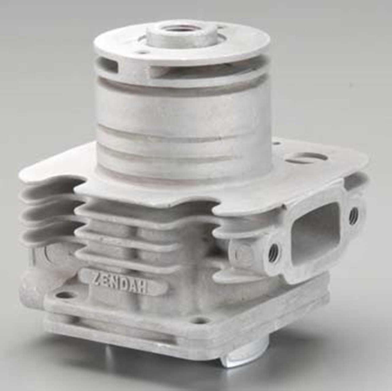 Picture for category Zenoah 260 parts