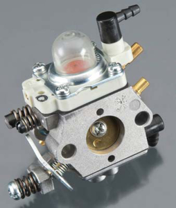 Picture of WT644 Carburetor