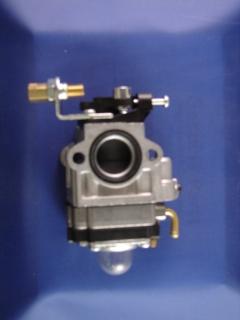 Picture of WYK58 Carburetor