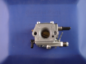 Picture of WT1048 Carburetor