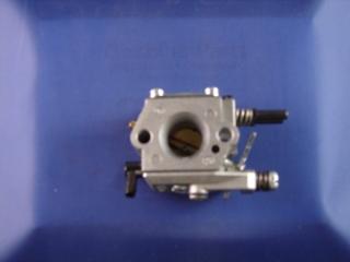 Picture of WT1048 Carburetor