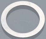 Picture of Crankshaft  bearing shim