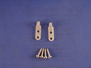 Picture of Handy hooks