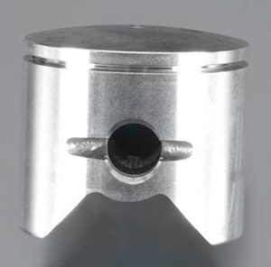 Picture of  Stock 231 piston .8mm