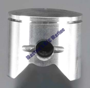 Picture of Stock 290 / 300 piston