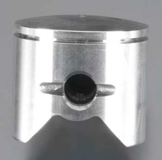 Picture of Stock 290 / 300 piston